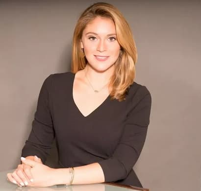 Alyssa Hyman Photo