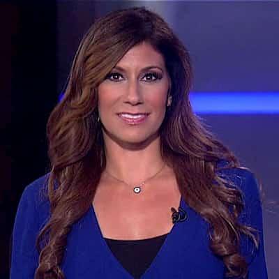 Tina Cervasio Photo