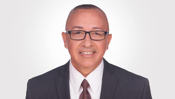 Damian Trujillo Photo