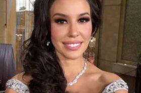 Leslie Lopez Photo