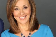 Rosanna Scotto Photo