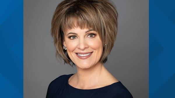 Monica Adams